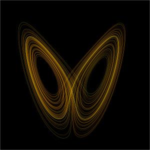 Lorenz_attractor_yb.svg