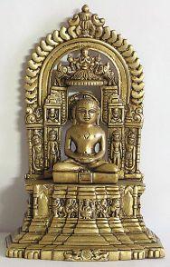 382px-Lord_Mahavir_Gold