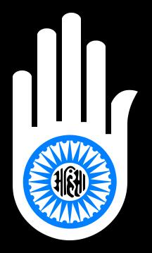 Jain_hand.svg