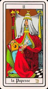 Arcane-Arcana-02-papesse-high-priestess