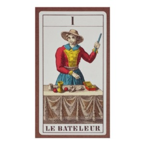 i_the_magician_seven_tarot_cards_posters-r6e2508f2fab94117910c90707279585a_aw85j_8byvr_512