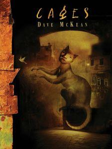 McKean_cages_cover