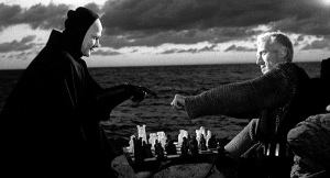 the-seventh-seal-chess-game